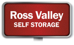 Ross Valley Self Storage